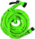 Шланг поливочный Irit ШПА-15 (22.5м) -