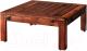 Стол садовый Ikea Эпларо 802.134.46 -