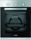 Электрический духовой шкаф Simfer B4EM16011 -