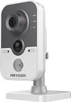 IP-камера Hikvision DS-2CD2420F-I (4мм) -