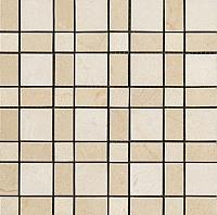 Мозаика Italon Шарм Крим Жасмин (305x305) -