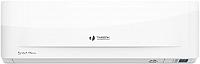 Сплит-система Timberk AC TIM 12H S21 -