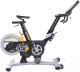 Велотренажер ProForm Le Tour De France TDF 5.0 / PFEVEX71916 -