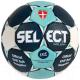 Гандбольный мяч Select Solera №2 -