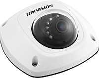 IP-камера Hikvision DS-2CD2542FWD-IS (2.8мм) -