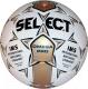 Футбольный мяч Select Omega Pro -