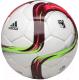 Футбольный мяч Adidas Pro Ligue 1 FIFA -