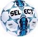 Футбольный мяч Select Team 4 -