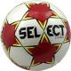 Футбольный мяч Select Campo 4 -