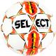 Футбольный мяч Select Evolution 3 -