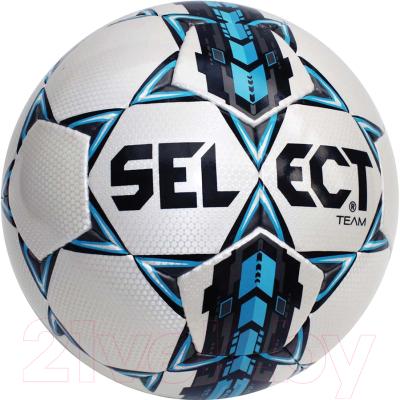 Футбольный мяч Select Team 3