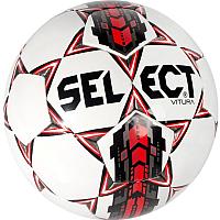 Футбольный мяч Select Vitura 3 -