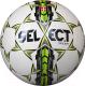 Футбольный мяч Select Spider 4 -