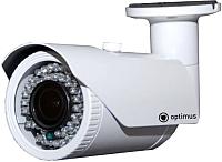 IP-камера Optimus IP-E012.1(2.8-12)P V2035 -