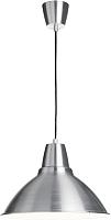 Светильник Ikea Фото 103.607.37 -