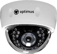 IP-камера Optimus IP-E022.1(2.8-12)P V2035 -