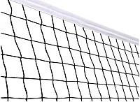 Сетка волейбольная NoBrand VN4-007 -
