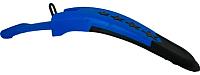 Крылья для велосипеда NoBrand NW-01 -