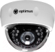 IP-камера Optimus IP-E022.1(3.6)AP V2035 -