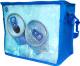 Сумка-холодильник NoBrand 12021 -