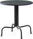 Стол садовый Ikea Лэккэ 401.518.41 -