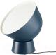 Лампа Ikea Икеф ПС 2017 503.337.99 -