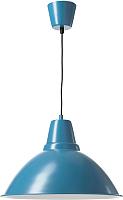 Светильник Ikea Фото 903.607.38 -
