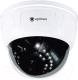 IP-камера Optimus IP-E024.0(2.8-12)P -