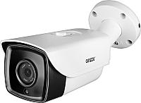 IP-камера Ginzzu HIB-4061O -