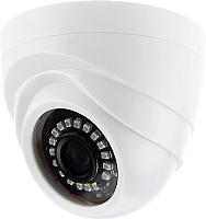 IP-камера Ginzzu HID-1031O -