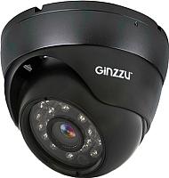 Аналоговая камера Ginzzu HS-S701HB -