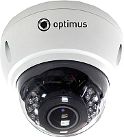 IP-камера Optimus IP-E042.1(2.8-12)P V2035 -