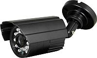 Аналоговая камера Ginzzu HS-S701SB -