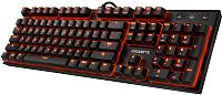 Клавиатура Gigabyte Force K85 -