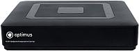 Видеорегистратор наблюдения Optimus AHDR-2004N -