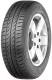 Летняя шина Gislaved Urban*Speed 195/65R15 95T -