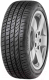 Летняя шина Gislaved Ultra*Speed SUV 215/60R17 96H -