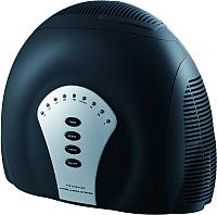 Очиститель воздуха Polaris PPA 4045Rbi -