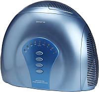 Очиститель воздуха Polaris PPA 0401i -