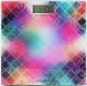 Напольные весы электронные Polaris PWS 1853DG Mosaic -