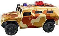 Детская игрушка Play Smart Автомобиль Тигр 9706B -