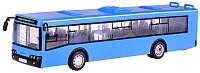 Детская игрушка Play Smart Автобус 9690-D -