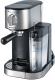 Кофеварка эспрессо Polaris PCM 1519AE Adore Cappuccino -