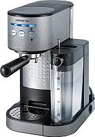 Кофеварка эспрессо Polaris PCM 1522E Adore Cappuccino -