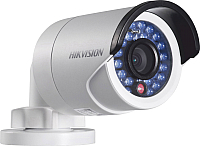 IP-камера Hikvision DS-2CD2042WD-I (4мм) -