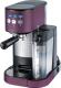 Кофеварка эспрессо Polaris PCM 1525E Adore Cappuccino -