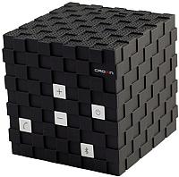 Портативная колонка Crown Micro CMBS-308 -