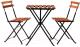 Комплект садовой мебели Ikea Тэрно 698.984.15 -