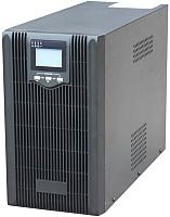 ИБП Gembird EG-UPS-PS2000-01 2000VALCD -