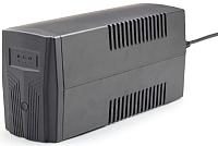 ИБП Gembird EG-UPS-B650 650VA -